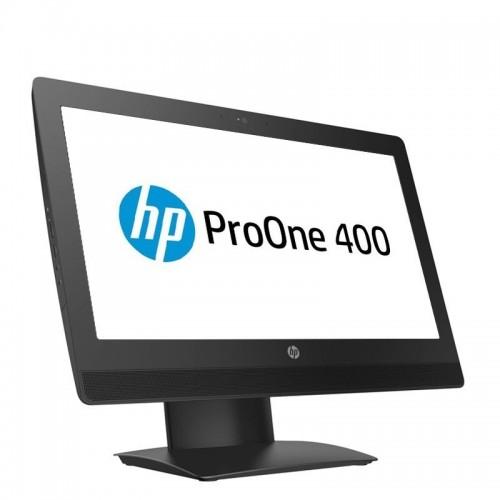 UPS second hand Effekta 2000MH RM 1400W, Baterii noi