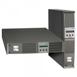 UPS second hand Eaton Evolution EX1000 RT 900W