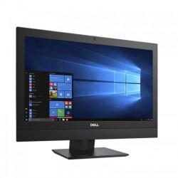 UPS second hand Eaton Evolution EX1000 RT 900W, Baterii noi