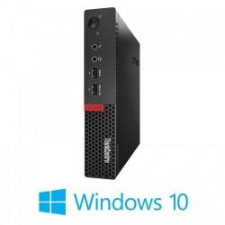 UPS second hand Eaton EX EXB RT 1350W