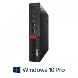 UPS second hand Eaton EX EXB RT 1350W, Baterii noi