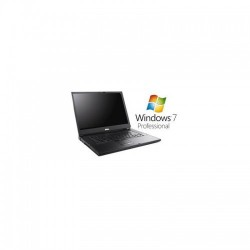 Placa de baza second hand Dell Optiplex Gx520 DT