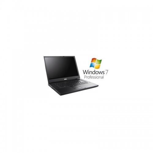 Placa de baza second hand Dell Optiplex Gx520 DT