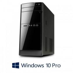 UPS second hand Eaton Powerware 9910-P16 1500VA