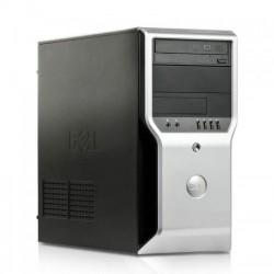 UPS second hand Eaton Powerware 9910-P16 1500VA, Baterii noi