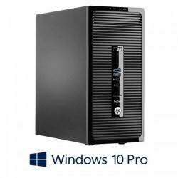 UPS second hand Eaton Ellipse ECO 650 FR 400W, Baterii noi