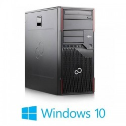 UPS second hand Eaton PW5110 700I