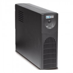 UPS second hand Eaton PW5110 700I, Baterii noi