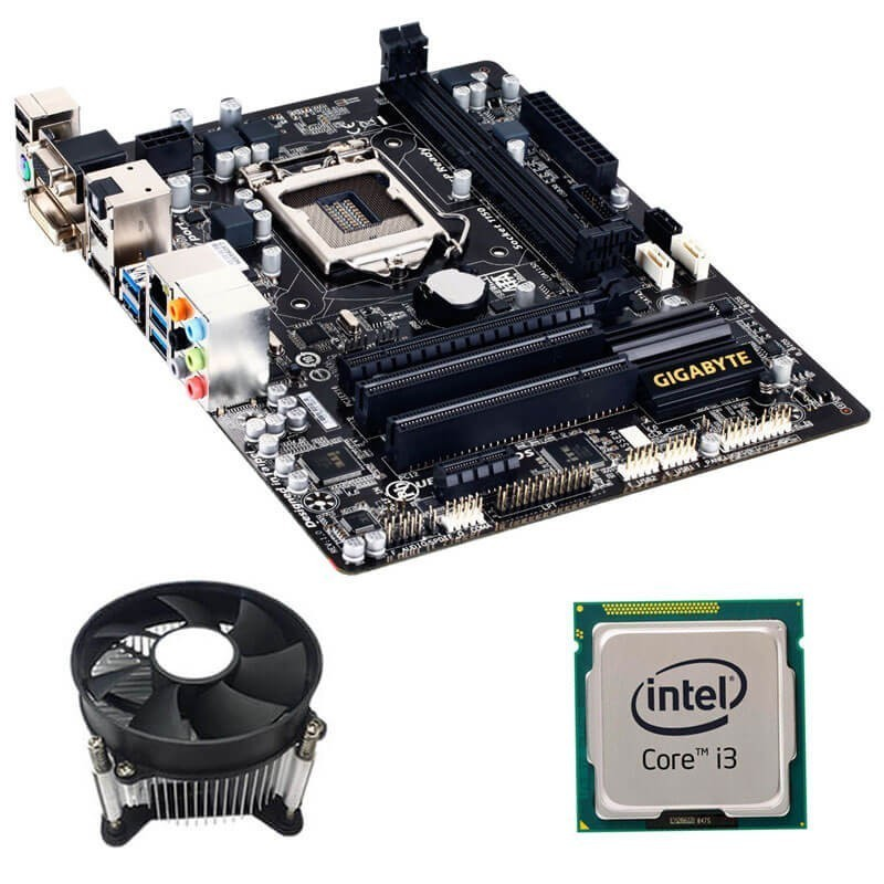 Monitor Touch BA73A-2, IR-Touch, 15 inch + Cablu Special Plink Wincor