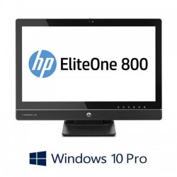 Switch Second hand Cisco MDS 9148 Multilayer 1U 48 SFP+ ports