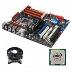 Placa de retea second hand Intel EXPI9301CTBLK