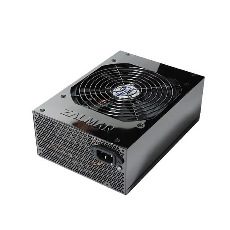 Monitoare LCD second hand 22 inch wide Dell P2210f