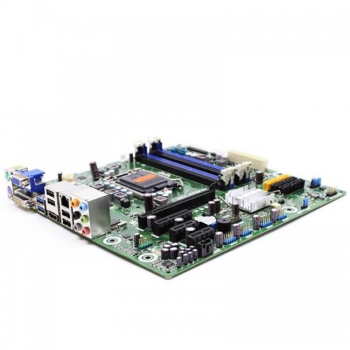 Monitoare second hand LCD Dell 1908FPt