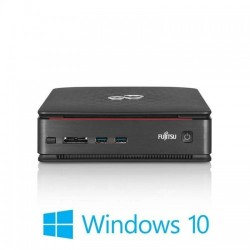 Monitoare sh LED 19 inch Dell Professional P1913SB, Grad B