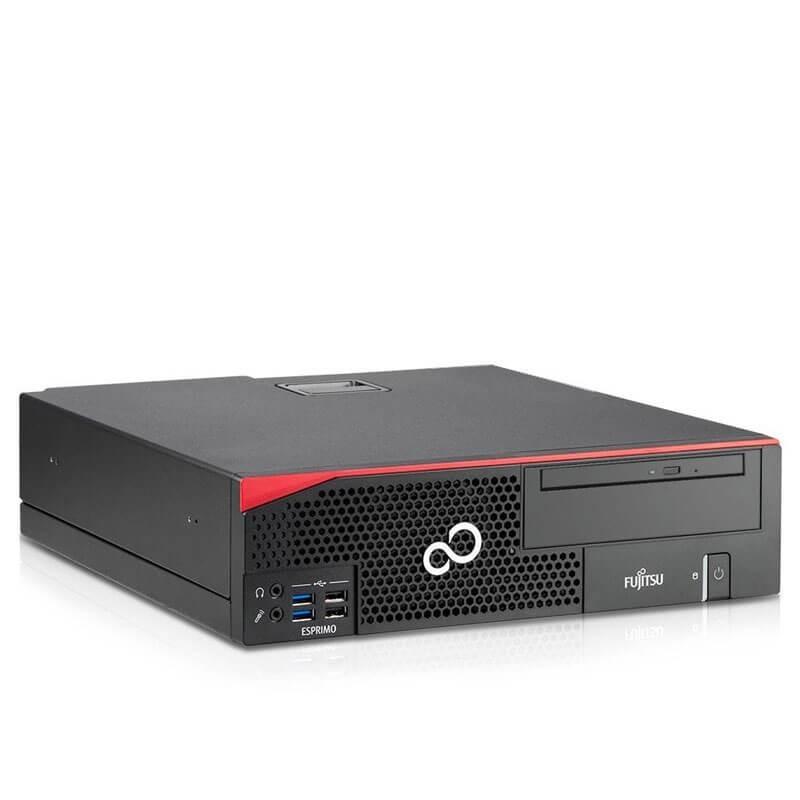 UPS second hand HP T1500 XR, 1440VA, Baterii noi