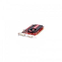 Calculatoare second hand Dell Optiplex 330 mt, Dual Core E2160