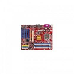 Sursa alimentare PC HP Compaq 6200/8200 Pro SFF