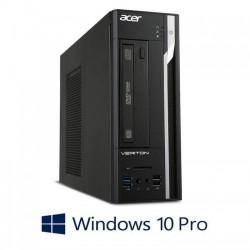UPS second hand Compaq T1000H 1000VA