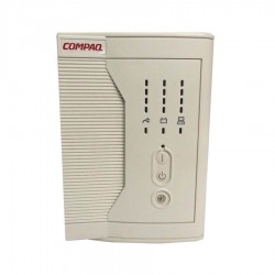 UPS second hand Compaq T1000H 1000VA, Baterii noi