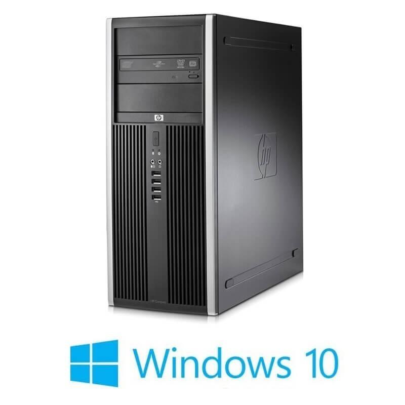 UPS second hand Eaton Evolution 1550 RACK, Baterii noi