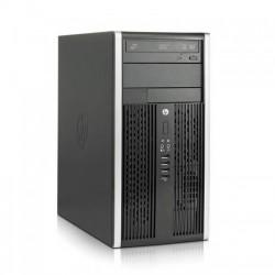 UPS second hand APC Smart-UPS SMT2200RMI2U 2200VA