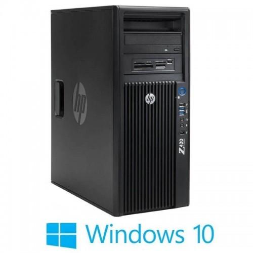 UPS second hand APC Smart-UPS SUA1000RMI2U 1000VA