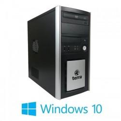 UPS second hand APC Smart-UPS SU1000INET 1000VA
