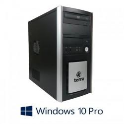 UPS second hand APC SU1000INET 1000VA, Baterii noi