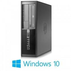 Servere SH Dell PowerEdge R620, 2 x E5-2630L - configureaza pentru comanda