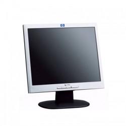 Sursa alimentare PC HP Compaq DC7800 sff