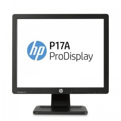 UPS second hand DELL 2700R J727N, Baterii noi