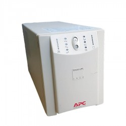 UPS second hand APC Smart-UPS SU1400INET 1400VA