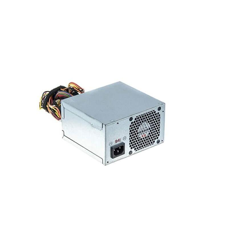 UPS second hand APC Smart-UPS SMT1500I 1500VA
