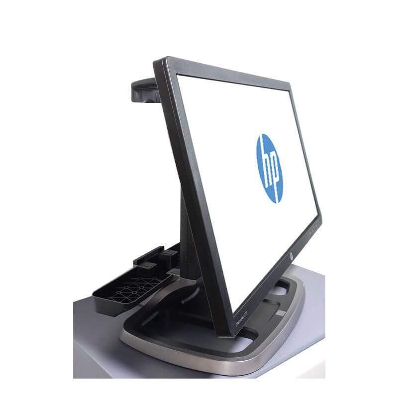 UPS second hand Chloride Deskpower Plus 1000VA, Baterii noi