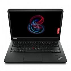 Placa Video sh PCI Expres AMD Radeon HD7570 1GB, Low Profile