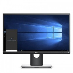 Hard disk second hand Seagate 1,2TB SAS 10K 12Gbps