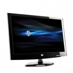 "Hard Disk second hand WD Black 750GB, 2,5"", 7200RPM, 16MB/s"