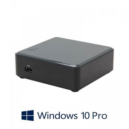 Servere sh Dell PowerEdge R720, 15XSFF HDD BAY, 2 x Xeon E5-2665