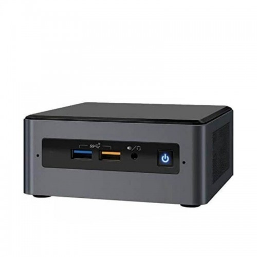 Server Dell Poweredge R810, 4 Xeon Hexa Core E7540, 128GB