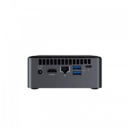 Memorii sh server 16GB DDR3 PC3L-10600R diferite modele