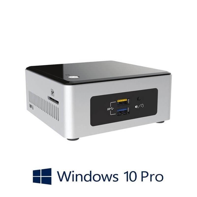 Controler Raid SAS/SATA H800 Dell PowerEdge