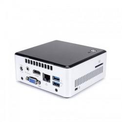 Server sh Dell PowerEdge R710, 2 x Xeon X5690, 48Gb DDR3