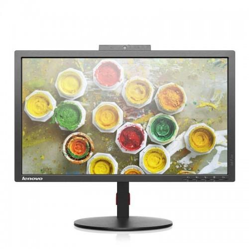 Memorii sh server 8GB DDR3 PC3L-10600R diferite modele