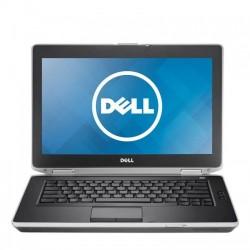 Monitoare second hand LCD Fujitsu Siemens  P20-1, Grad B