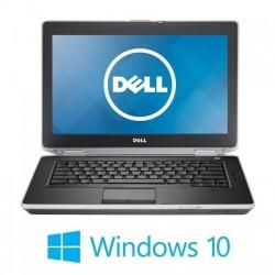 Monitor 20 inch Lcd second hand Compaq TFT2025, Grad B