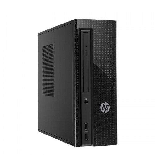 Servere second hand Dell PowerEdge R210, Quad Core X3440