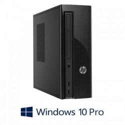 Imprimanta second hand etichete Zebra TLP 2824 PLUS