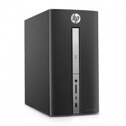 Servere sh Dell PowerEdge R220, Quad Core E3-1220 v3, 8GB DDR3E, 2x500GB Sata 3,5""