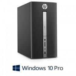 Calculatoare Refurbished Dell OptiPlex 7010 MT, i5-3470, Win 10 Home