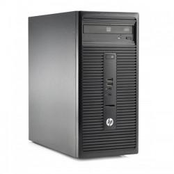 Calculatoare second hand Dell Optiplex 990 MT, Quad Core i7-2600